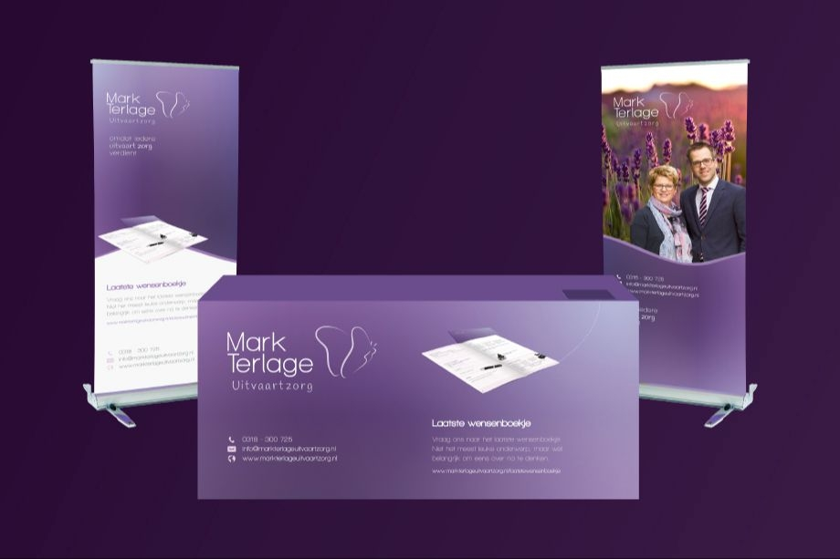 mark-terlage-uitvaartzorg-portfolio-marketing-uitvaartzorg-beursstand