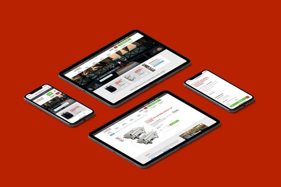 mockup-diveces-webdesign-heuvel-horeca-horeca24-webdesign-webdevelopment-webshop