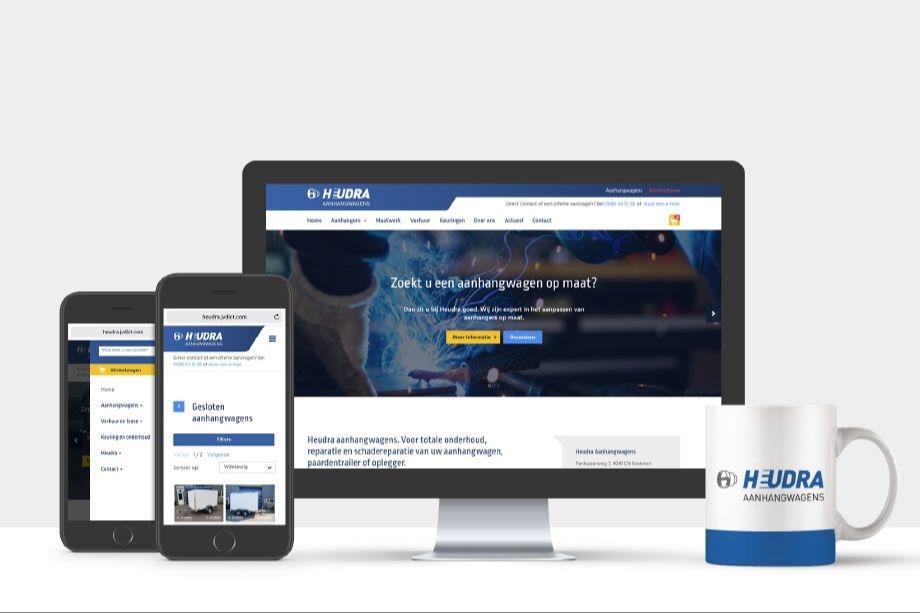 pach-design-overall-webdesign-ontwerp-website-heudra