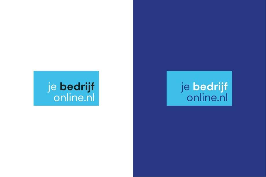 logo-jebedrijfonline