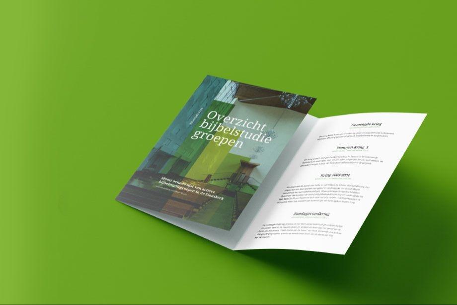 1-hervormd-veenendaal-communicatiebureau-pachdesign-kerken-veenendaal-kopieren