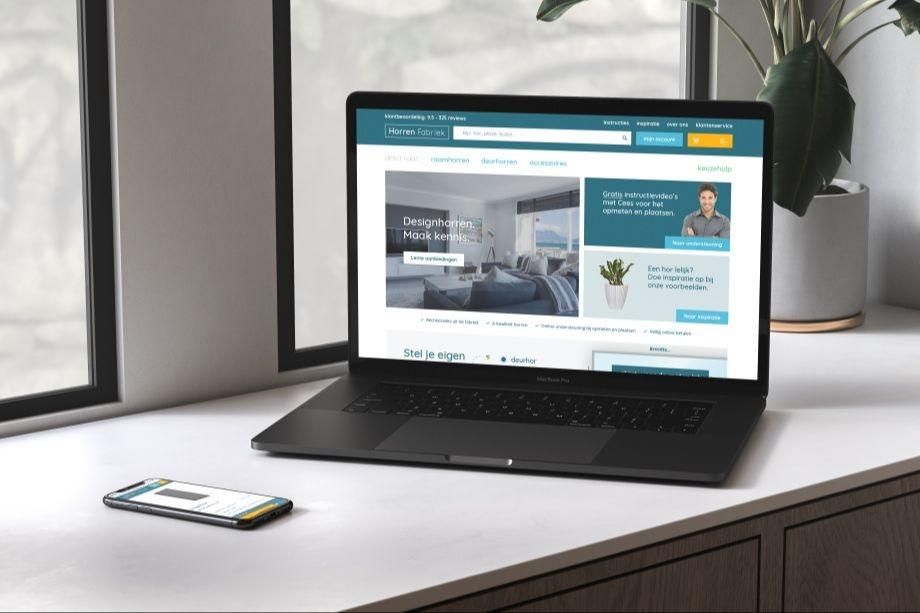 horren-fabriek-webdesign-webshop
