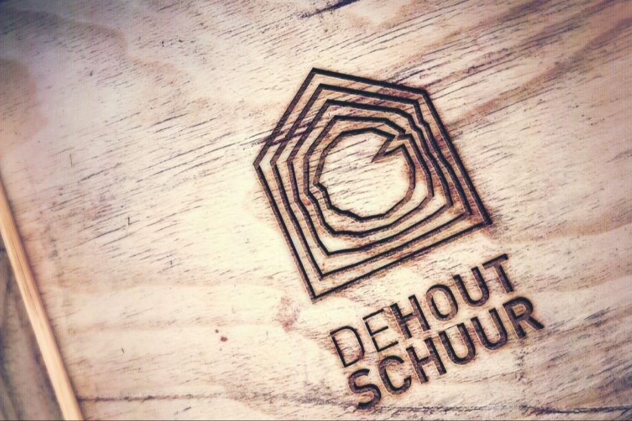 logo-ontwikkeling-houtschuur