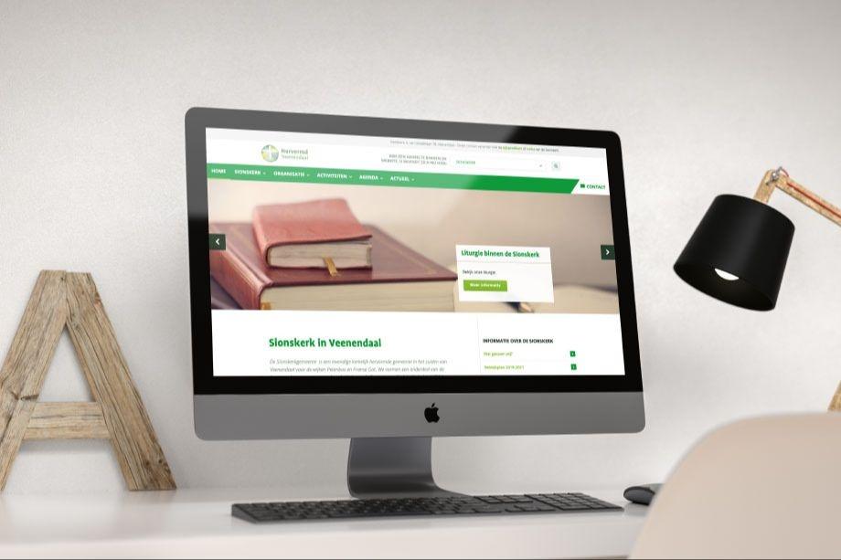 5-hervormd-veenendaal-communicatiebureau-pachdesign-kerken-veenendaal-kopieren