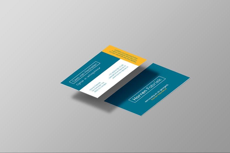 horren-fabriek-portfoli-pachdesign-visitekaart-ontwerp