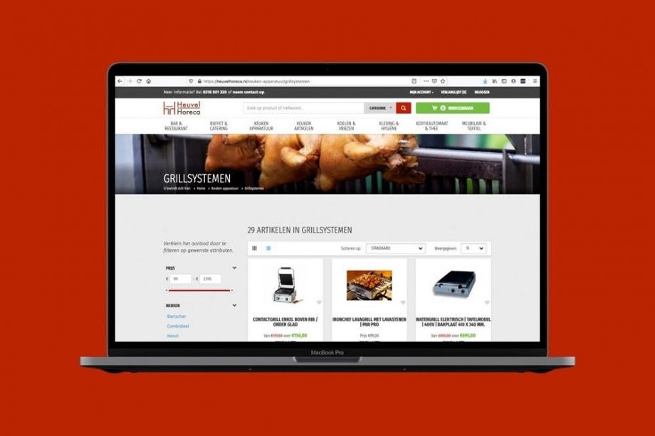 mockup-category-webdesign-heuvel-horeca-horeca24-webdesign-webdevelopment-webshop
