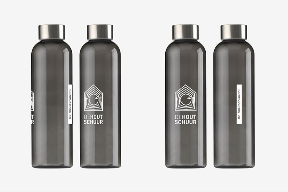 waterflessen-met-logo-portfolio