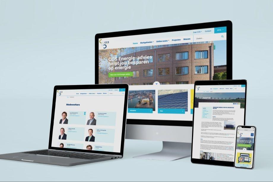ccs-energie-advies-website-webdesign