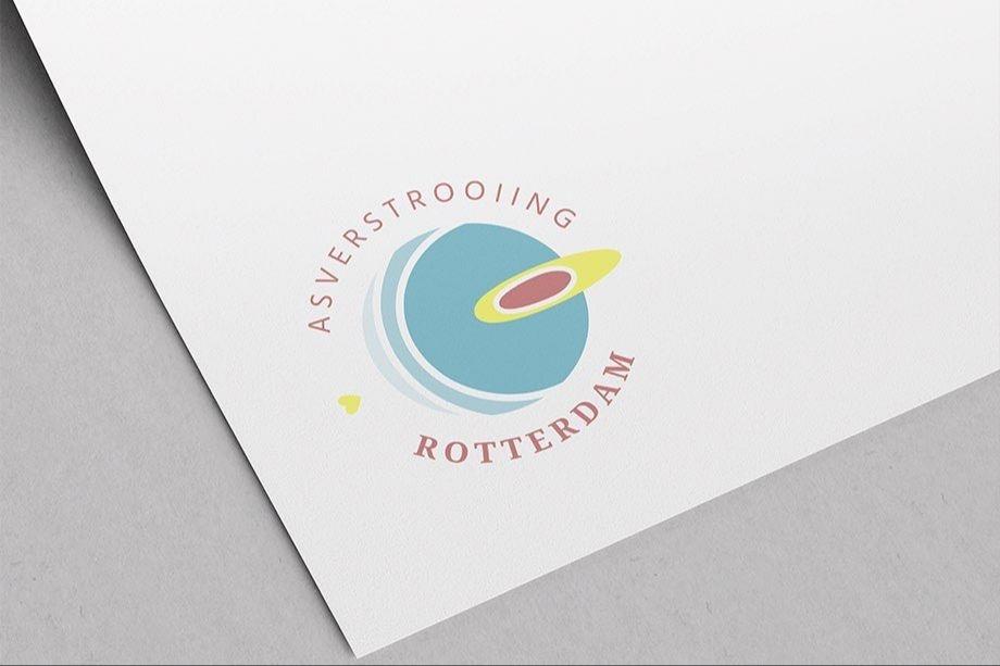 web-logo-ontwerp-capelle-aan-den-ijssel-pach-design-3