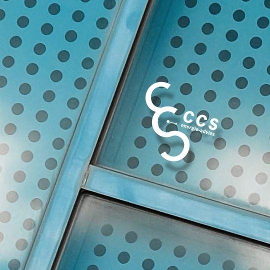 ccs-energie-advies-portfolio-communicatie