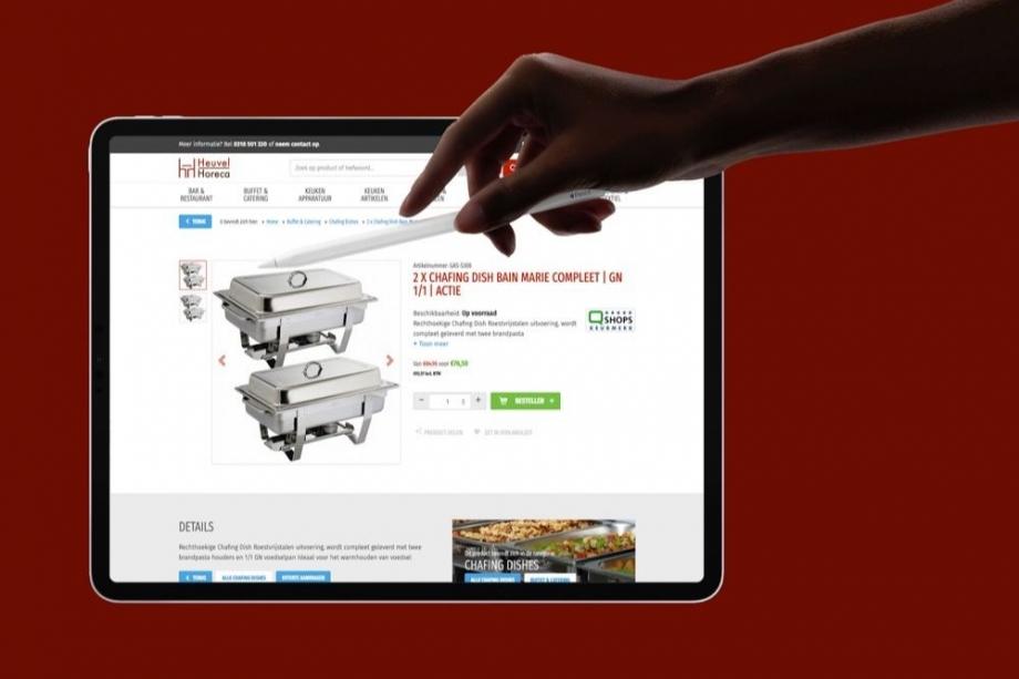 ipad-pro-2018-mockup-free-webdesign-heuvel-horeca-horeca24-webdesign-webdevelopment-webshop