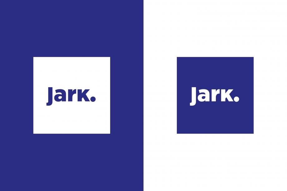 logo-voorbeeld-jark