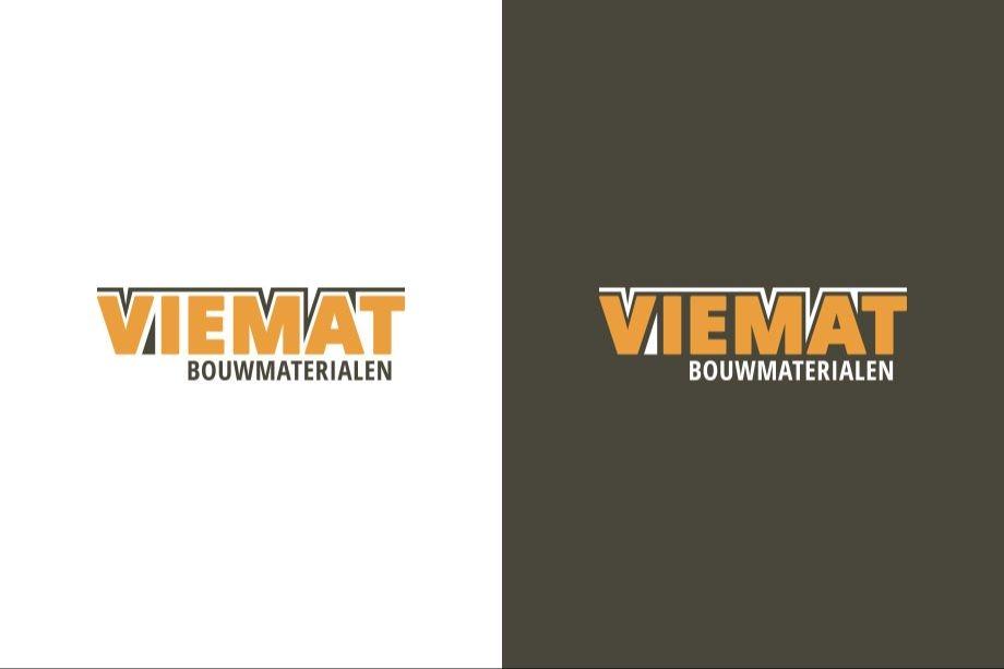 logo-ontwikkeling-ontwerp-viemat-door-pach-design
