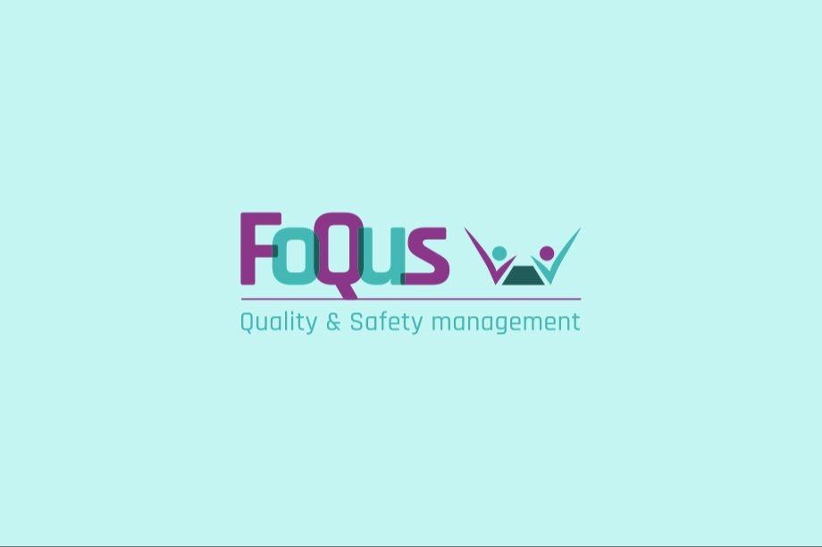 foqus-advies-portfolio-logo-ontwerp