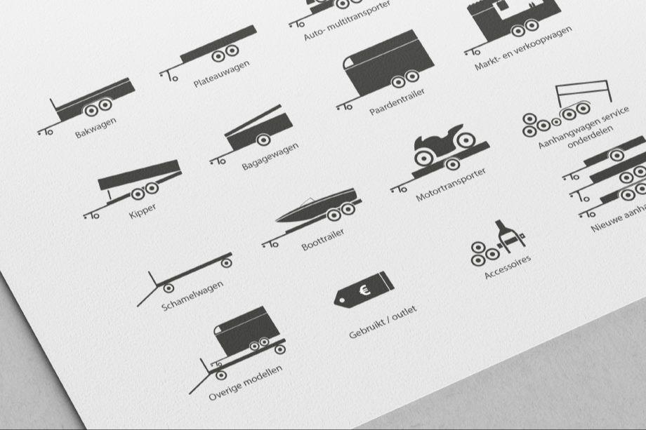 icon-design-heudra-aanhangwagens-kesteren-pach-design