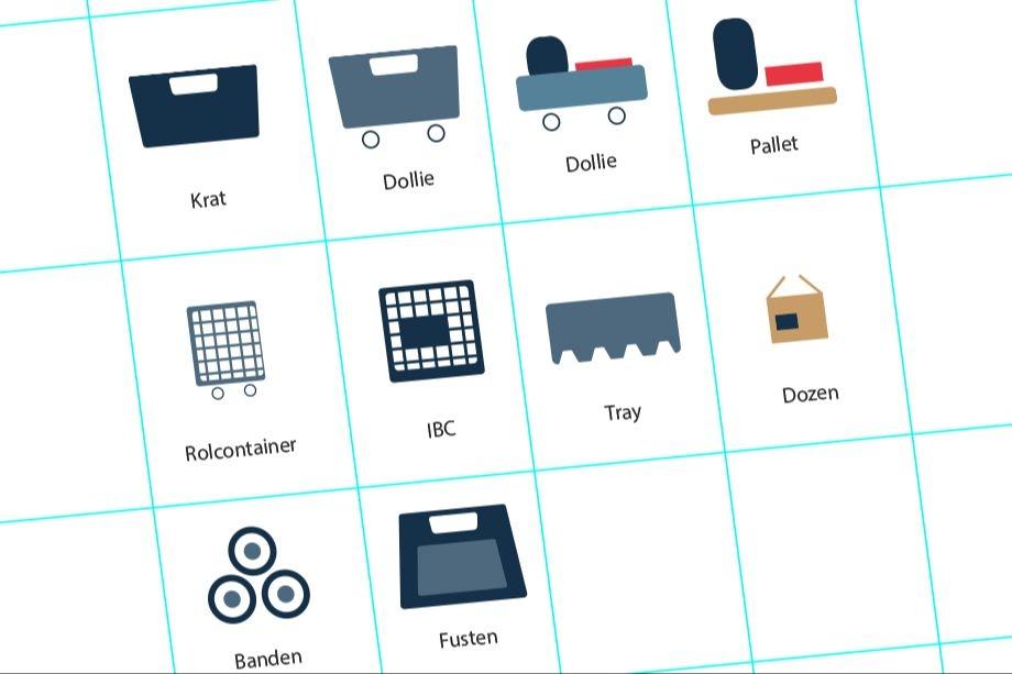 icons-ontwerp-laten-ontwerpen-interaction