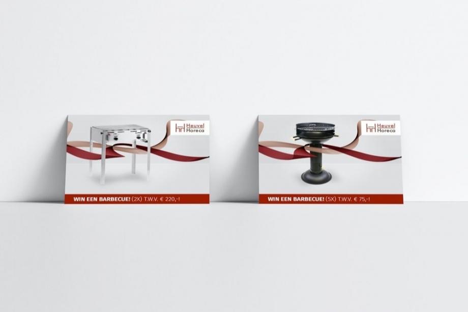 facebookcampagne-webdesign-heuvel-horeca-horeca24-webdesign-webdevelopment-webshop