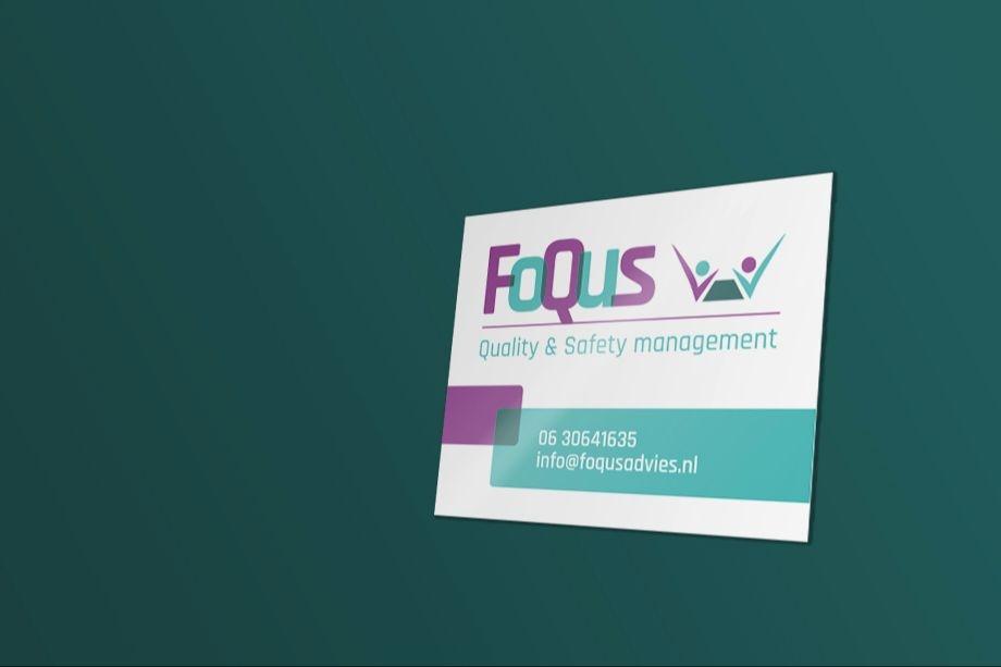 foqus-advies-portfolio-sticker