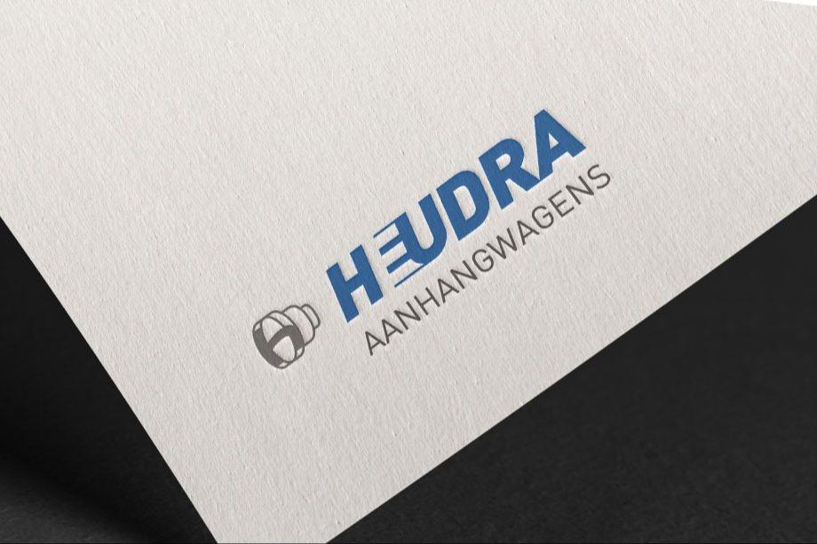 heudra-logo-ontwikkeling-ontwerp-design-communicatiebureau-pach-design-jvdict