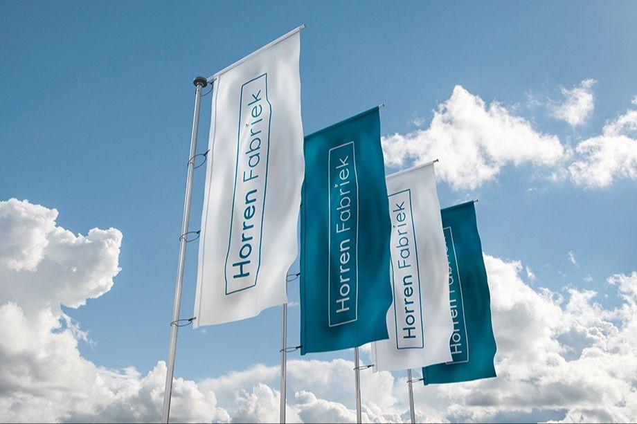 horren-fabriek-portfoli-pachdesign-vlaggen