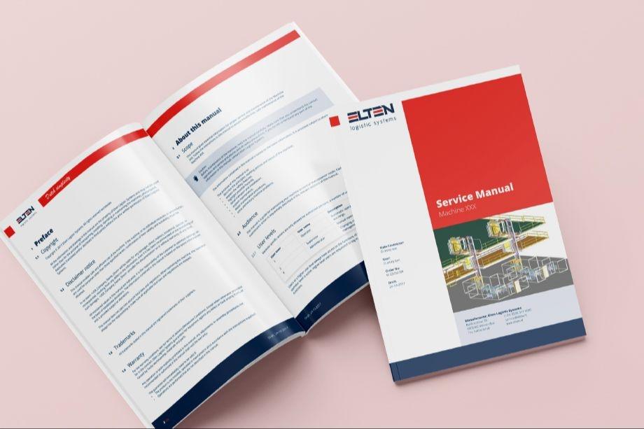 ontwerp-technische-manual-opmaak-elten-mockup