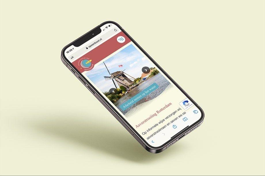 web-asverstrooiingrotterdam-iphone-2